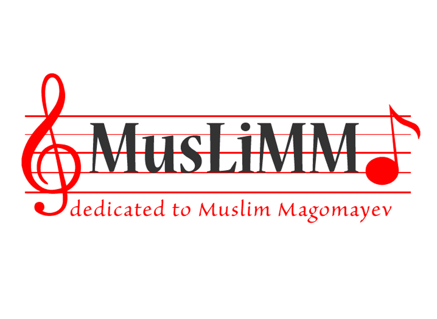Muslimm - logo-96