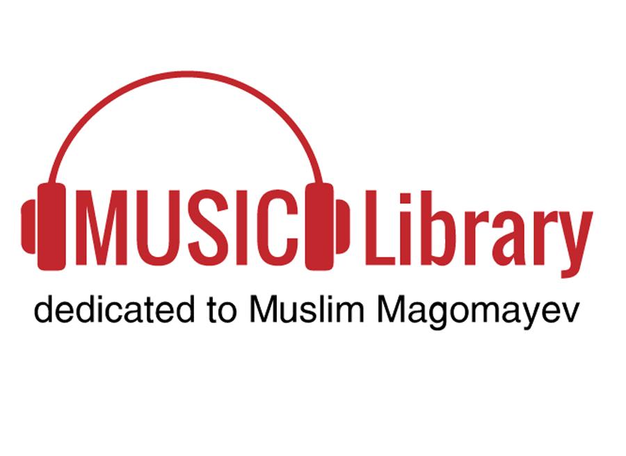 Muslimm - Logo