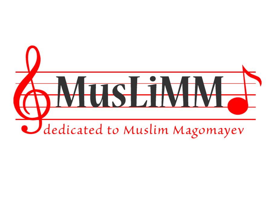 Muslimm - логотип