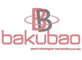 Baku Bao -Ekspres Çatdırılma sistemi