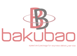 Baku Bao - Express Delivery System