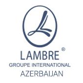 Lambre Azerbaijan