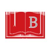 Britanica Educational Advisory (BEA)